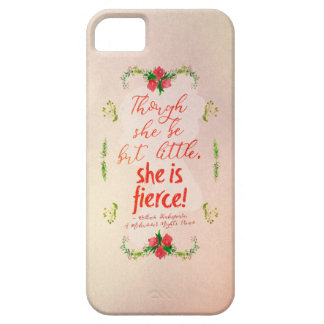 Sie ist heftig etui fürs iPhone 5