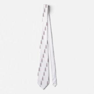 Sie leben nur einmal krawatte