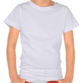 Sie machen die Feiertage glücklicher T-Shirts