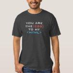 Sie sind der css zu meinem HTML Shirt