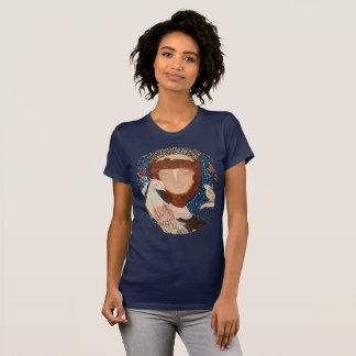 Sie sind Francisco Assis - Baby Von Look, das See T-Shirt