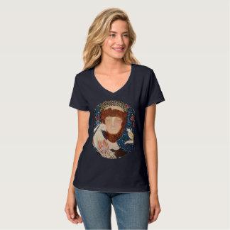 Sie sind Francisco Assis Von - Gola V, das See T-Shirt