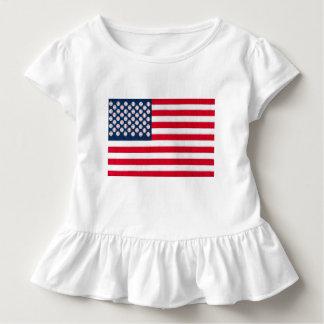 Sie wählen Shirtfarbe! Kleinkind T-shirt
