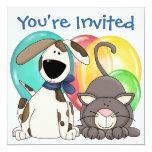 Sie werden eingeladen! durch SRF Individuelle Ankündigungen