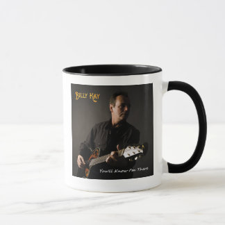 Sie wissen, dass ich dort durch CD Kaffee-Tasse Tasse