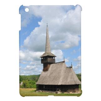Siebenbürgen iPad Mini Hülle