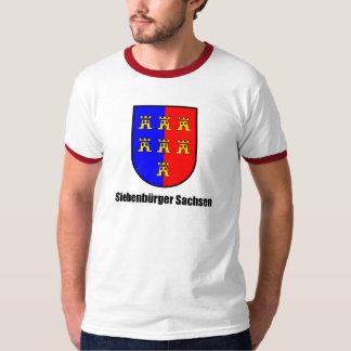 Siebenbürger Sachsen Tshirt
