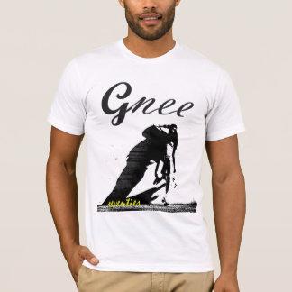Siebziger T-Shirt