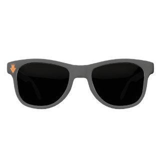 Sieg-Leichtathletik-LLC - Sonnegläser Brille
