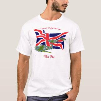 Sieg-T-Stück T-Shirt