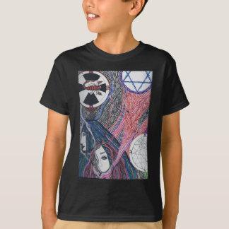 Siegel T-Shirt