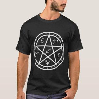 Siegel-T - Shirt