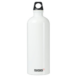 SIGG Wasser-Flasche Wasserflasche