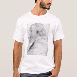 Sigismund, heiliger römischer Kaiser T-Shirt