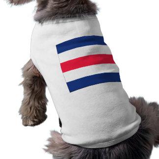 Signal-Flagge Charlien (c) Shirt