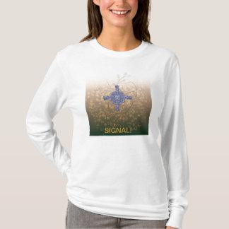 SIGNAL! T-Shirt