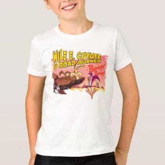 Signalton-Signalton T-Shirt