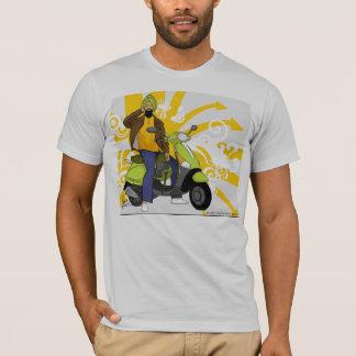 SikhTyp T-Shirt