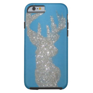 Hirsch Iphone 6 6s H Llen Hirsch Iphone 6 Cover Designs