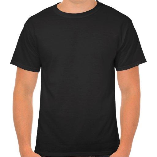 Silent hill t shirt