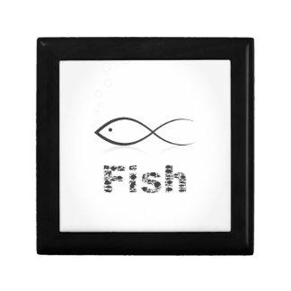 Silhouette fish2 erinnerungskiste