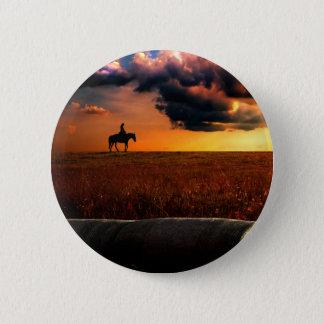 silhouette.jpg runder button 5,7 cm