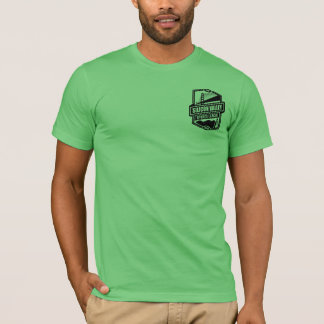 Silicon Valley-Sport-Liga T-Shirt