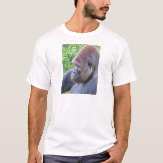 SILVERBACK T-Shirt