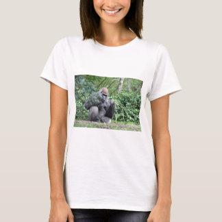 Silverbackgorillas T-Shirt