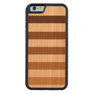 Simple but modern. bumper iPhone 6 hülle kirsche