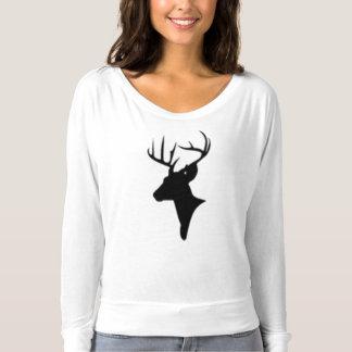 Simplist-Leben T-shirt
