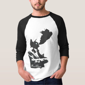 Sinatra T-Shirt