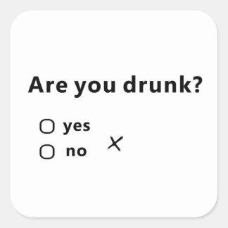 sind_sie_betrunken_aufkleber-rfcb336b266