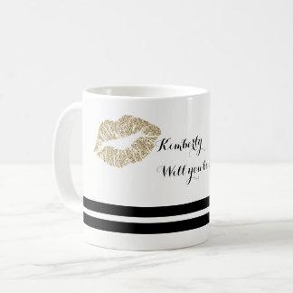 Sind Sie in meiner Brautparty-Tasse Kaffeetasse