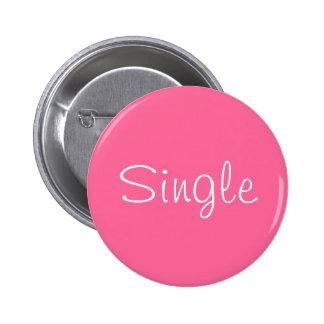 """Single-"" Button"