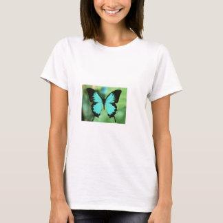 Single u. geben frei T-Shirt