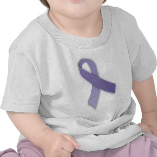 Singrün-Krebs und politische Aussagen-Band T-shirt