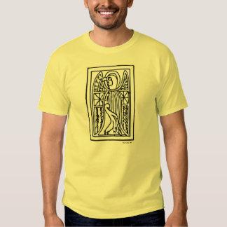 Sinnbild Keltisch Tshirts