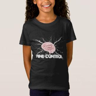 SinnesKontrolle T-Shirt