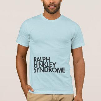 Sinneszelle T-Shirt