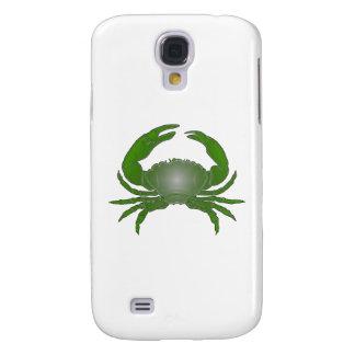 Sinnlicher Fleischfresser Galaxy S4 Hülle