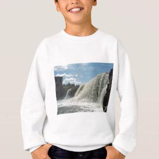 Sioux Falls Sweatshirt