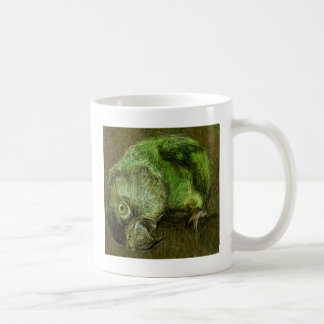 Sir Digby Kaffeetasse