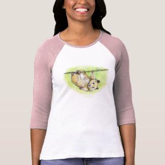 Sir Ham T-Shirt