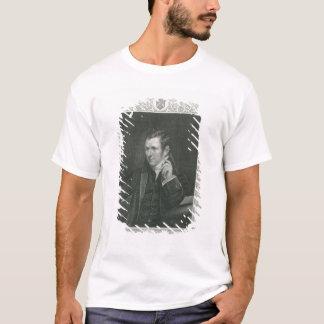 Sir Humphry Davy T-Shirt