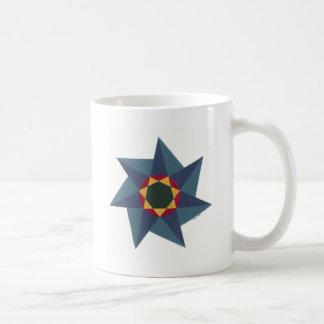 Sir Marks Star Kaffeetasse