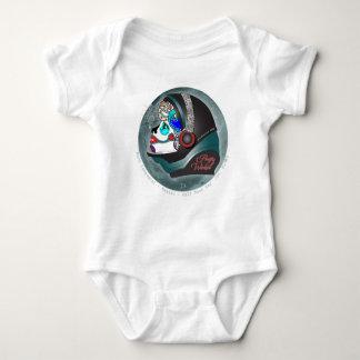 Sirene - ShipRocked 2018 Baby Strampler