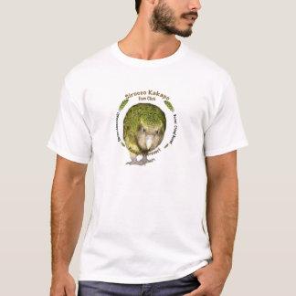 Siroccokakapo-Fanclub T-Shirt