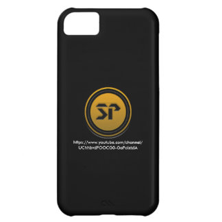 SirPumpkin IPhone5c Fall iPhone 5C Hülle