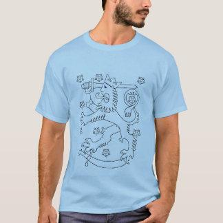 sisu Definitions-T - Shirt